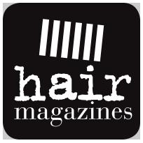 Hairmagazines
