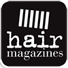 Il mondo dell'acconciatore in 6 riviste professionali